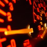 vitesse site internet