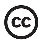 Création de site internet strasbourg: images libres